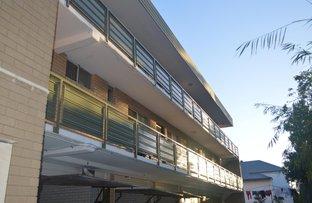 3/27 Norman Street, East Brisbane QLD 4169