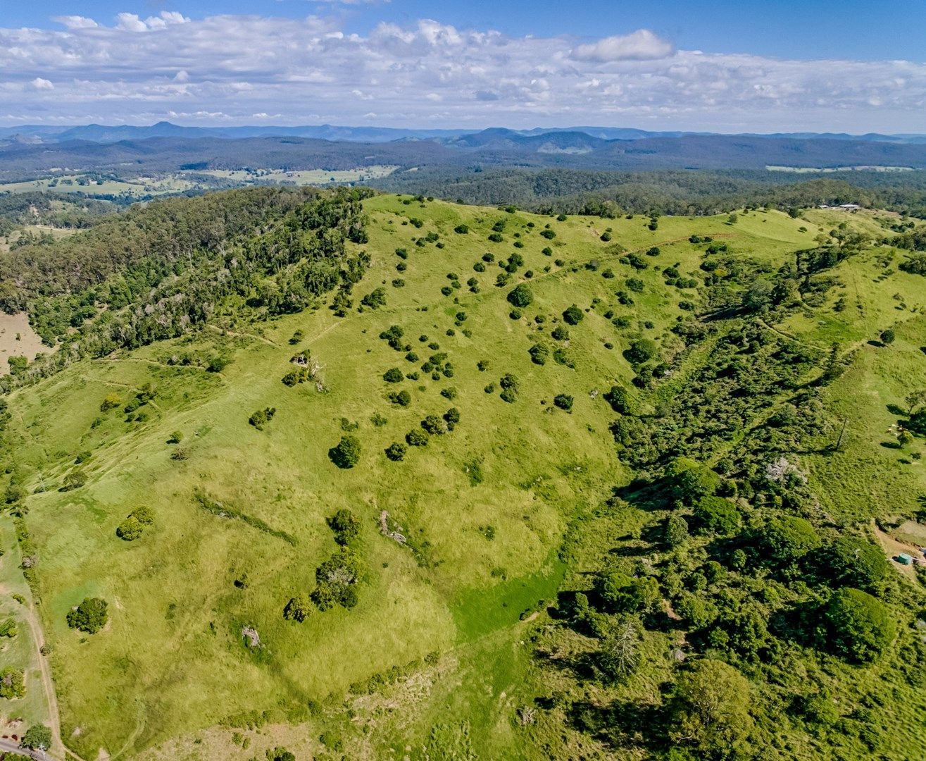 Lot 6 Irvine Road, Chatsworth QLD 4570, Image 0
