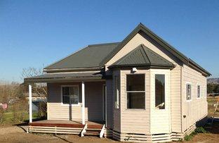 10 Vennacher Street, Merriwa NSW 2329