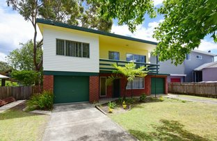 Picture of 19 Ormonde Crescent, Orient Point NSW 2540