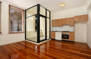 Picture of 8/14-16 O'Connor St, Chippendale NSW 2008