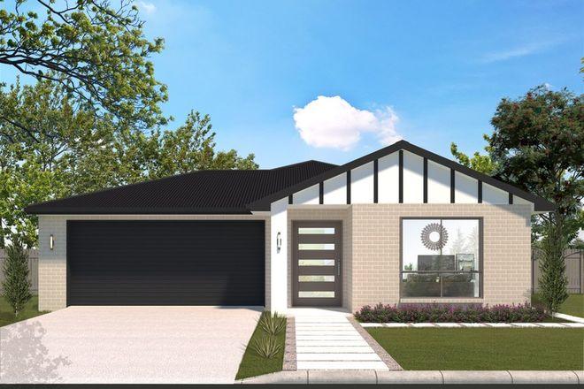Picture of TORRINGTON QLD 4350