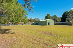 Picture of 14 Banka Avenue, Jacobs Well QLD 4208