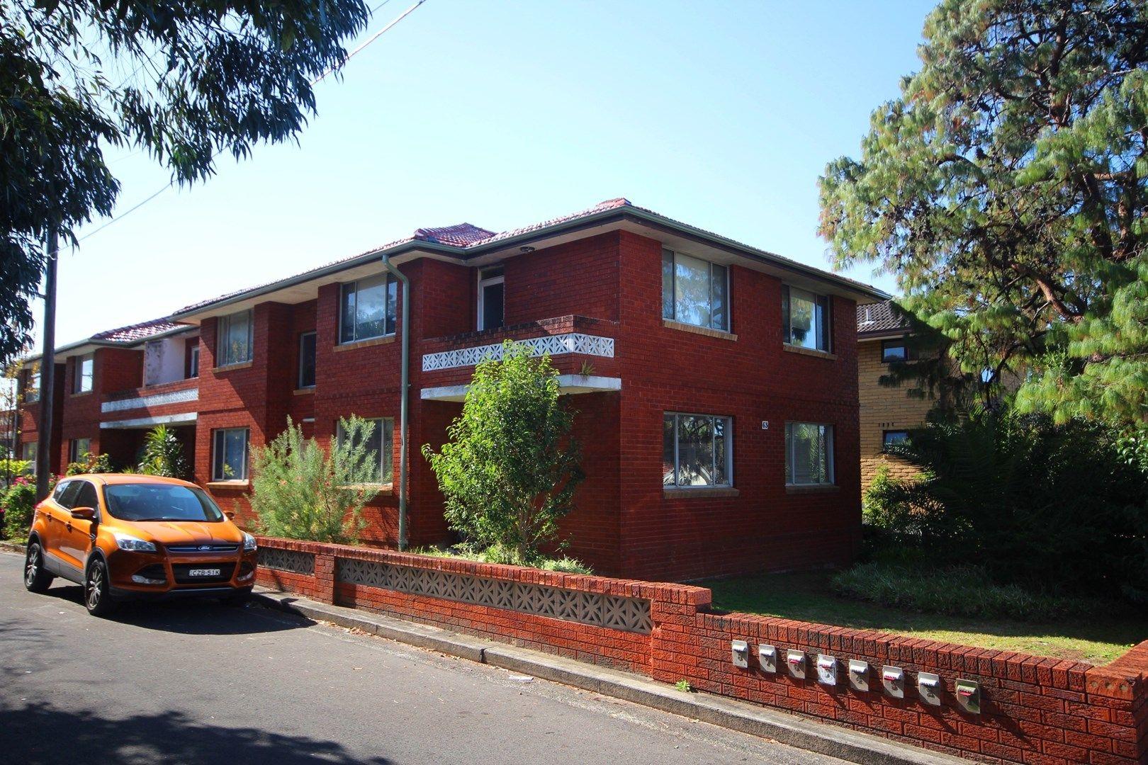1/63 Palace Street, Ashfield NSW 2131, Image 0