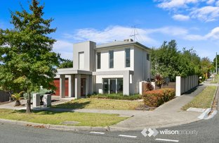 Picture of 15 Henry Street, Traralgon VIC 3844