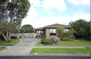 Picture of 41 Gloucester Street, Grovedale VIC 3216