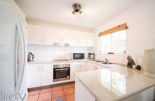 Picture of 11 Wambiri Street, Cannonvale QLD 4802