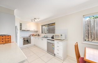Picture of 8 Berrigan Street, Southport QLD 4215