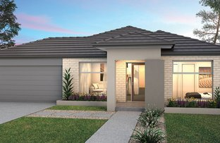 Picture of Lot 5 Skye Ct, Caboolture QLD 4510