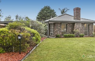 Picture of 42 Witternberg Avenue, Frankston VIC 3199