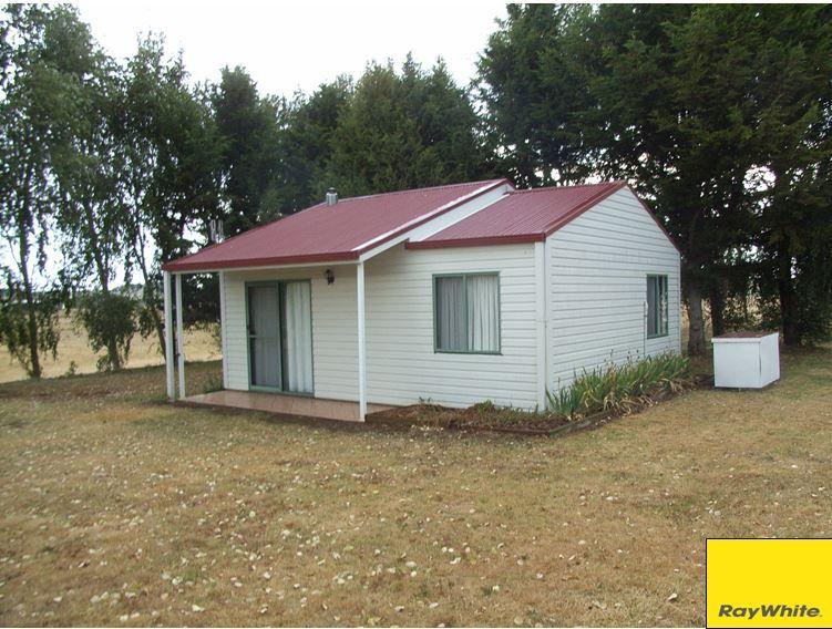 389 Falconer Road, Guyra NSW 2365, Image 0