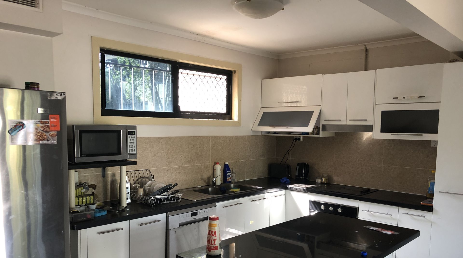 Room 4, 1/333 Milton Road, Auchenflower QLD 4066, Image 0
