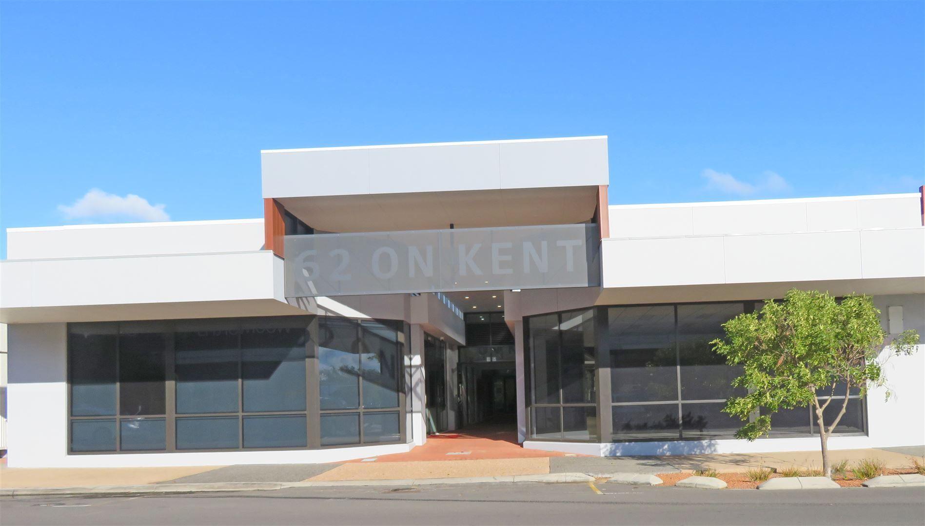 5/62 Kent St, Busselton WA 6280, Image 0