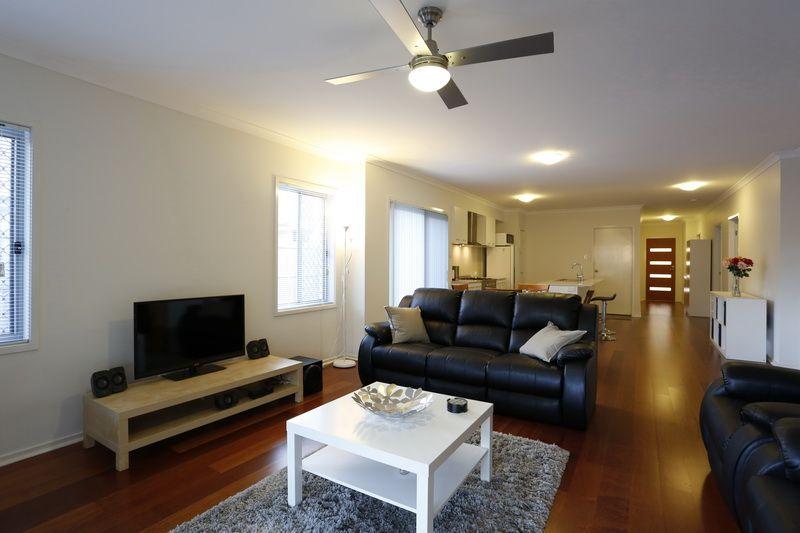 15 Pressland Street, Carseldine QLD 4034, Image 2
