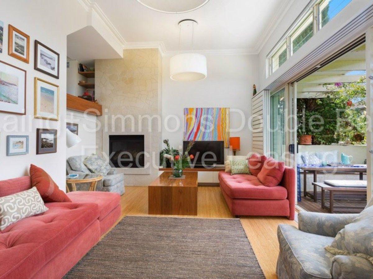 2 Major Street, Coogee NSW 2034, Image 1