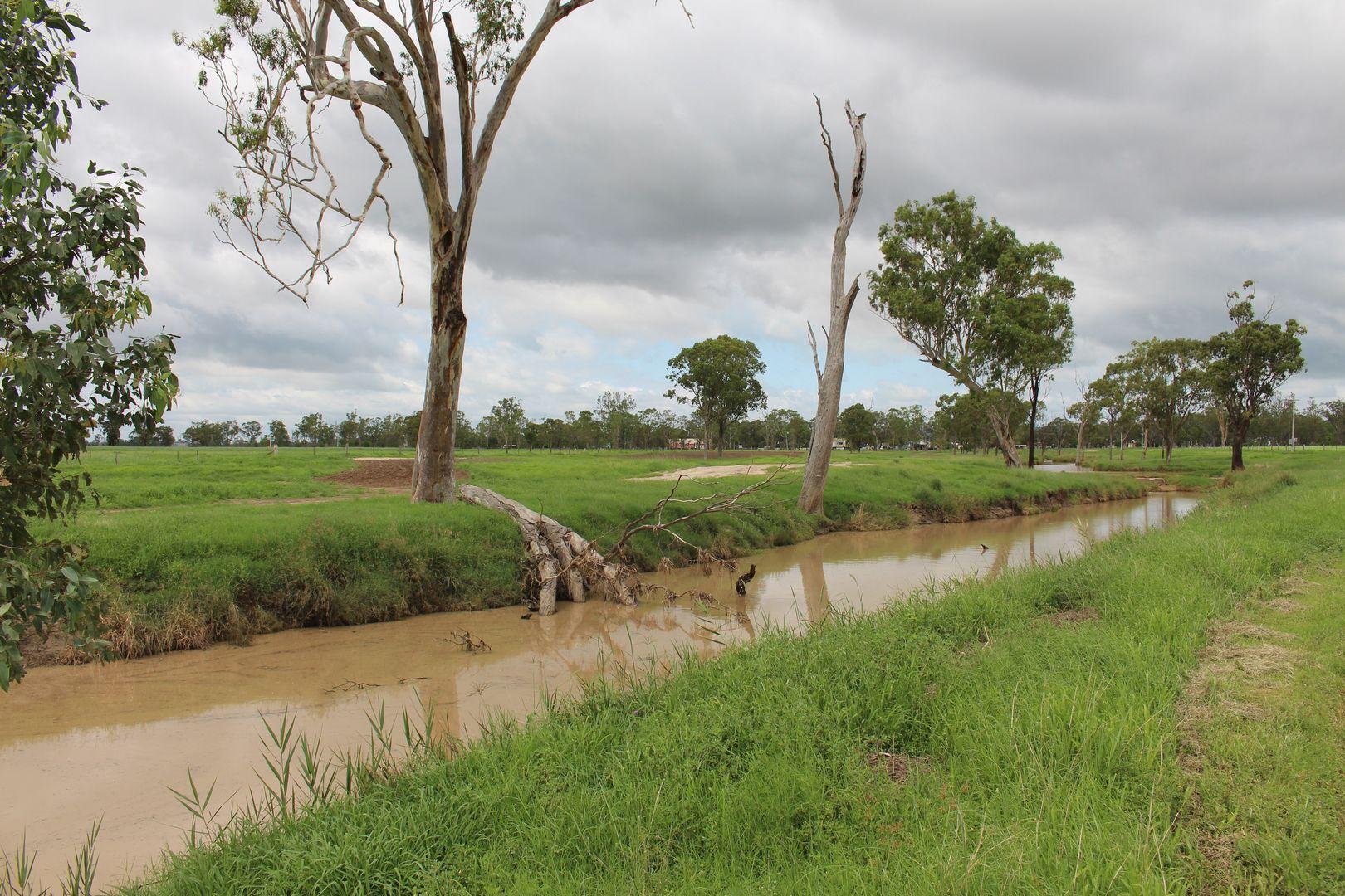 7852 Gore Highway, Millmerran QLD 4357, Image 2