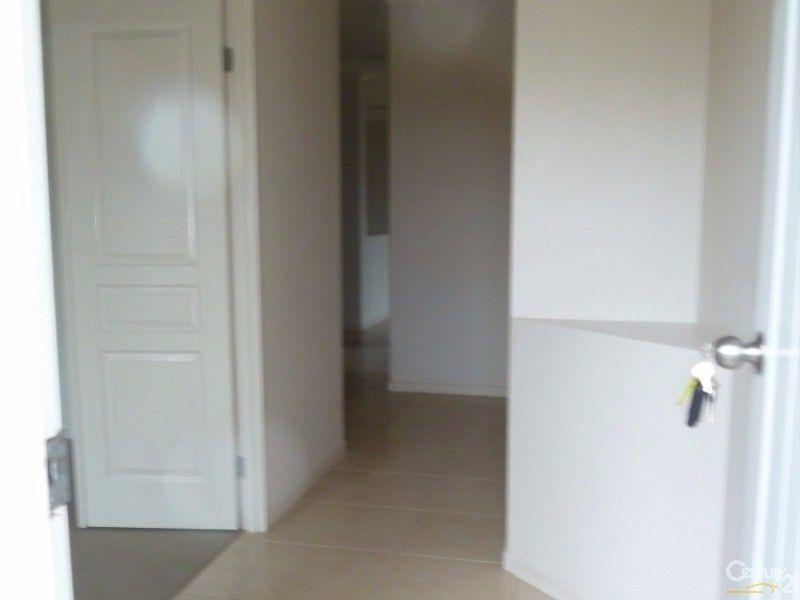 36 Northshore Avenue, Toogoom QLD 4655, Image 1