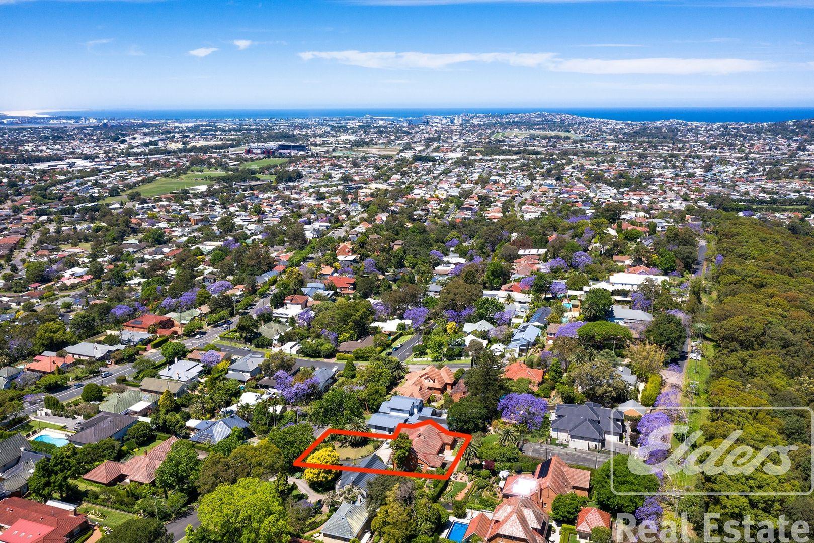 56 CURZON ROAD, New Lambton NSW 2305, Image 2