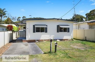 Picture of 34 Stella Road, Umina Beach NSW 2257