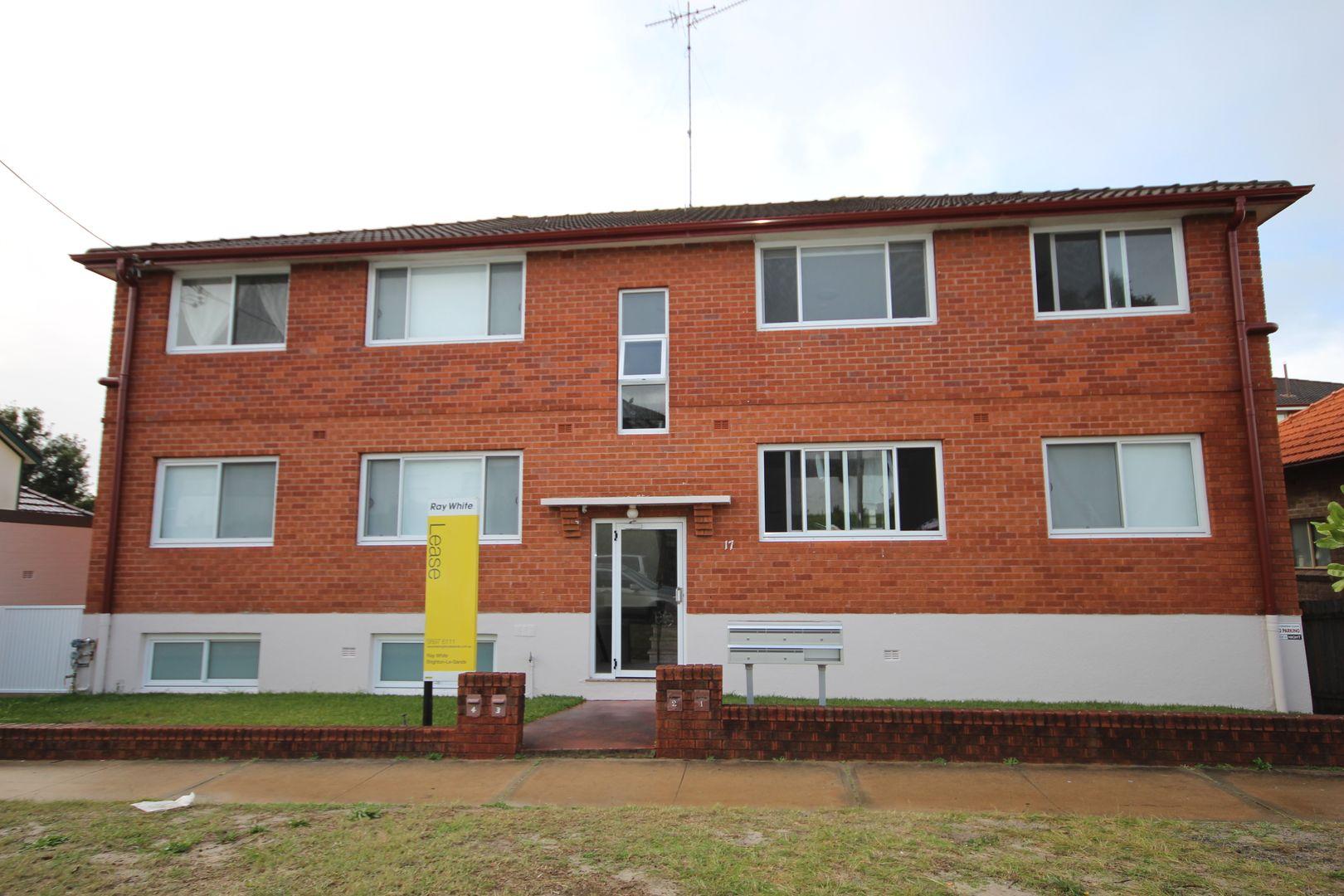 4/17 Kennedy Street, Kingsford NSW 2032, Image 0