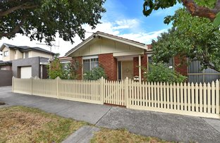 Picture of 5 Romsey Street, Reservoir VIC 3073