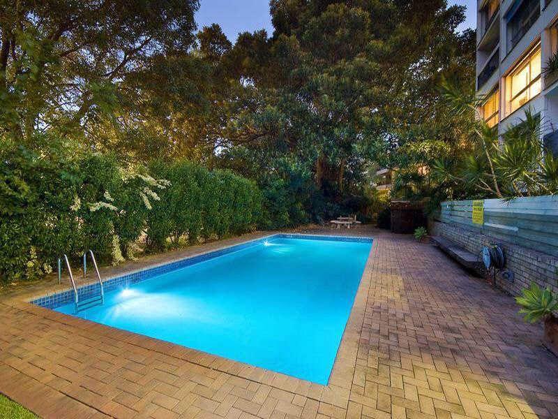 15/50 Roslyn Gardens, Elizabeth Bay NSW 2011, Image 0