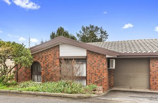 Picture of 8/75 Grant Road, Reynella SA 5161