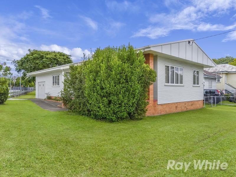 64 Osborne Road, Mitchelton QLD 4053, Image 0