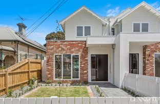 Picture of 75 Schutt Street, Newport VIC 3015