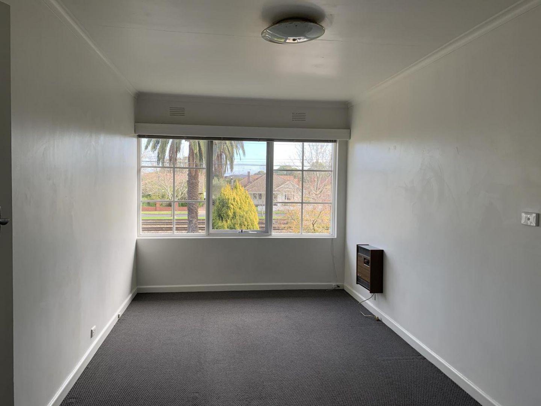 9/27 Royal Avenue, Glen Huntly VIC 3163, Image 1