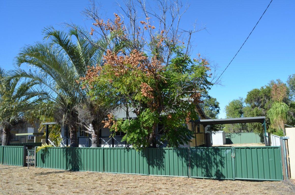 15 New Street, Emerald QLD 4720, Image 0