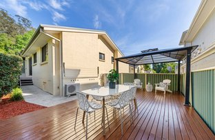 Picture of 6/7 King Street, Ourimbah NSW 2258