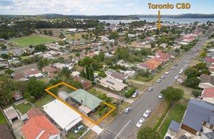 Picture of 283 Brighton Avenue, Toronto NSW 2283