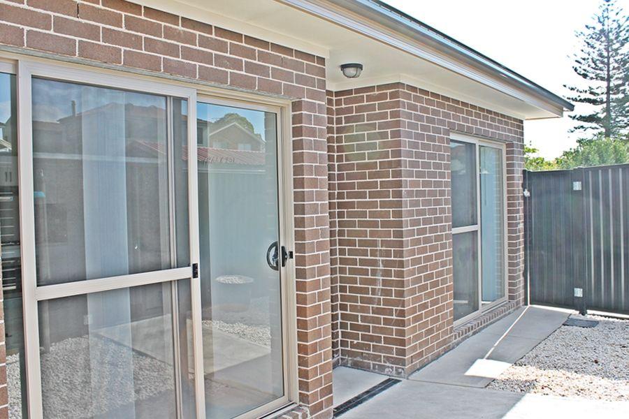 5A William Street, Strathfield South NSW 2136, Image 0