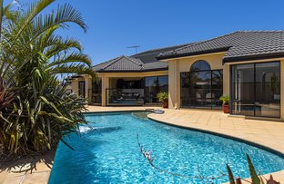 Picture of 3 Evian Glen, Port Kennedy WA 6172