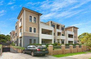 Picture of 4/6 Blake Street, Kogarah NSW 2217