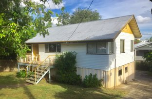 Picture of 37 Dorrigo Street, Stafford Heights QLD 4053