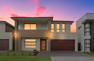 Picture of 11 Ramage Street, Marsden Park NSW 2765