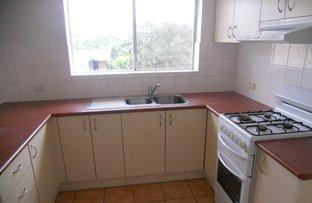 Picture of 4/197 Ekibin Road East, Annerley QLD 4103