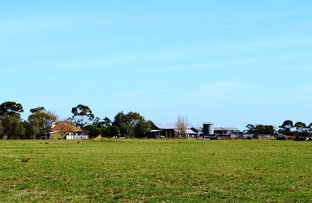 Picture of 45 Forrest Road, Yannathan VIC 3981
