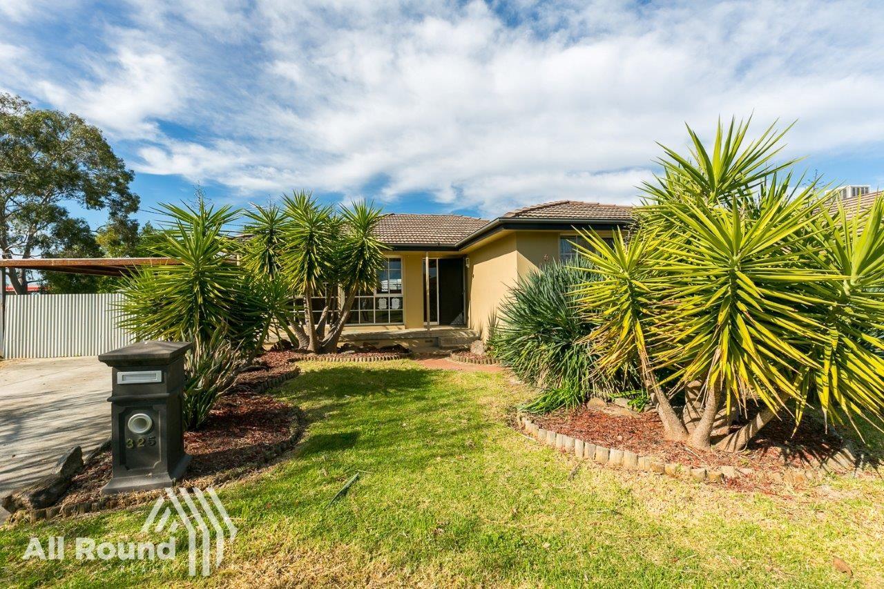 325 Haines Court, Lavington NSW 2641, Image 0