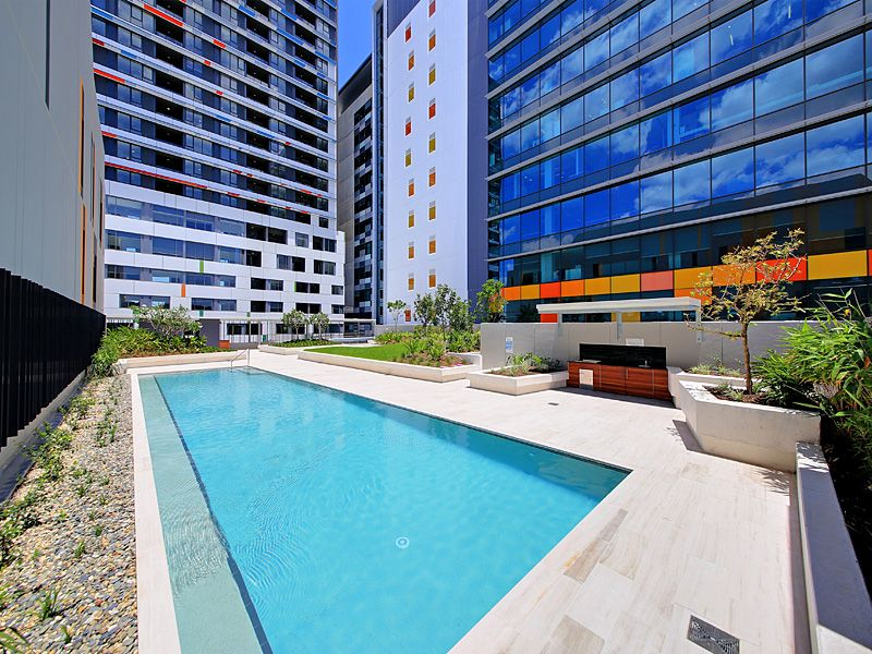 713/25 Connor, Fortitude Valley QLD 4006, Image 0