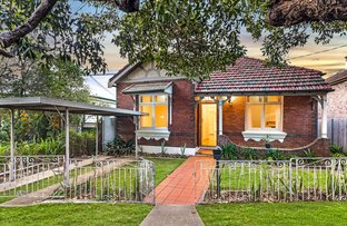 Picture of 60 Melford Street, Hurlstone Park NSW 2193