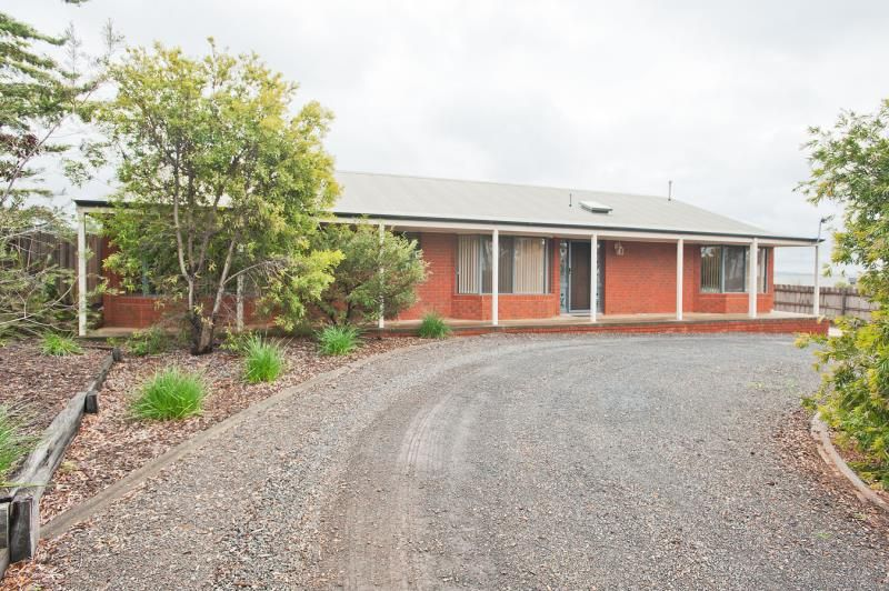 56 Griffith Street, Bacchus Marsh VIC 3340, Image 0