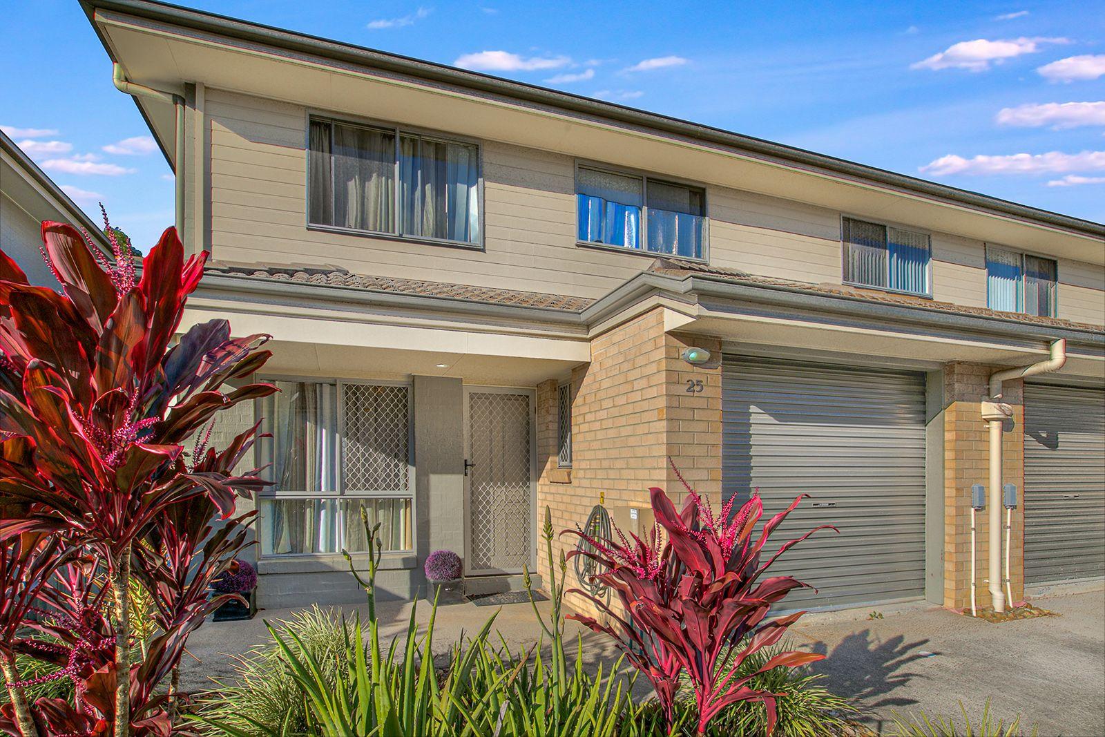 25/26-38 Petersen Road, Morayfield QLD 4506, Image 1