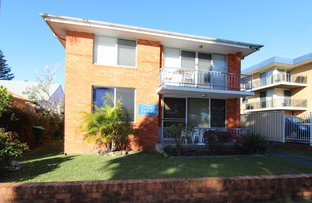 2/48 Little Street, Forster NSW 2428