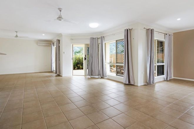 Picture of 42 Fairley Street, REDLYNCH QLD 4870