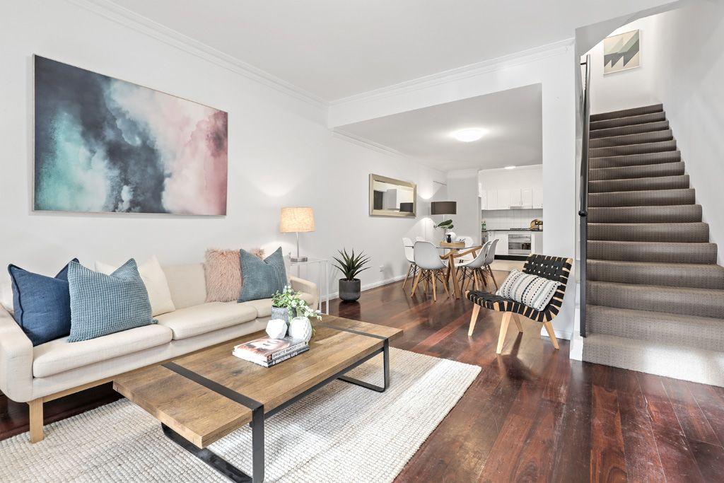 9/100 Carlton  Crescent, Summer Hill NSW 2130, Image 0