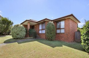 Picture of 2 Huntingdon Drive, Wantirna South VIC 3152