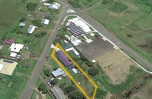 Picture of 708 Marburg Road, Glamorgan Vale QLD 4306